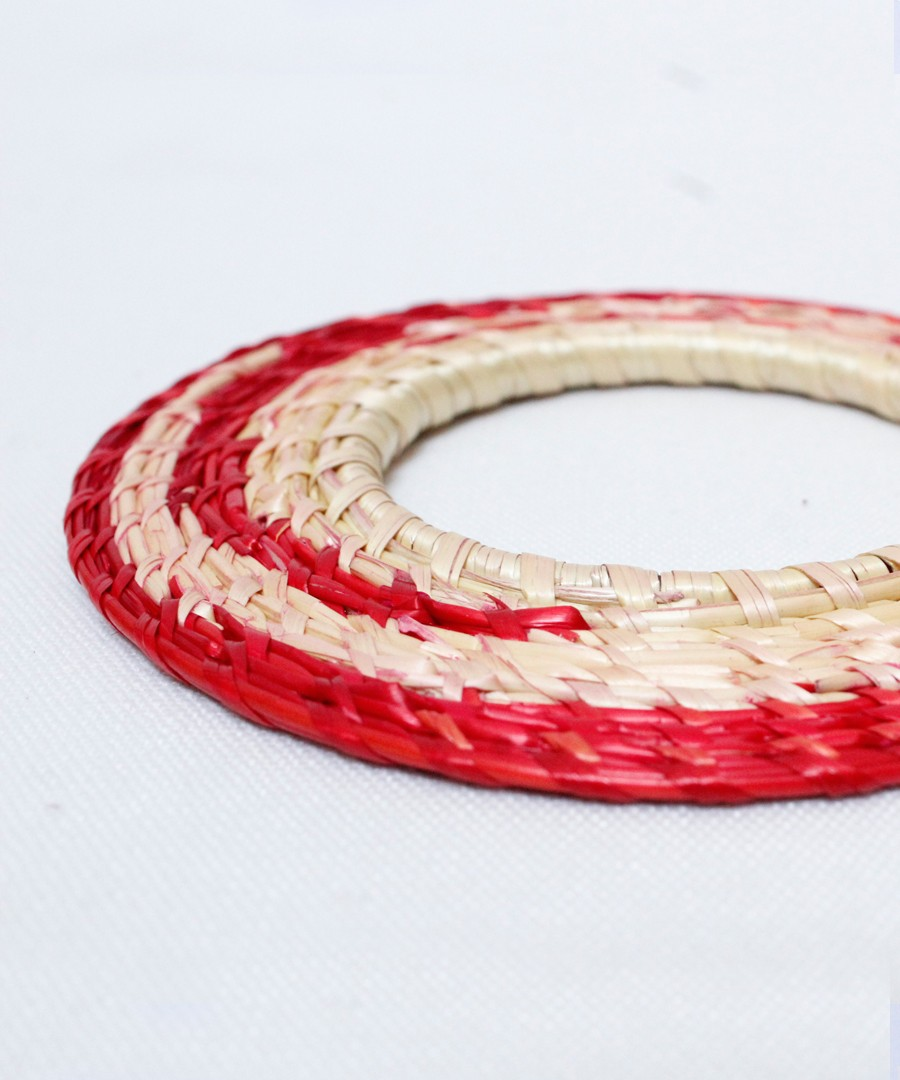 Sikki Bangle